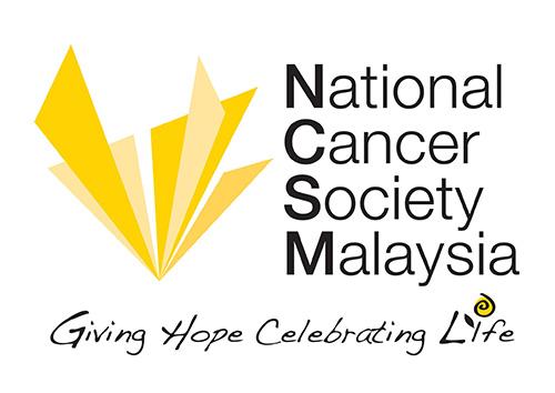 National Cancer Society Malaysia